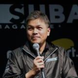【画像】「TRUST」&「日産自動車」が夢の共演 【大阪オートメッセ2018】