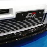 【画像】現行GT-Rからバラードスポーツまで!国産スポーツ・カスタマイズが熱い!