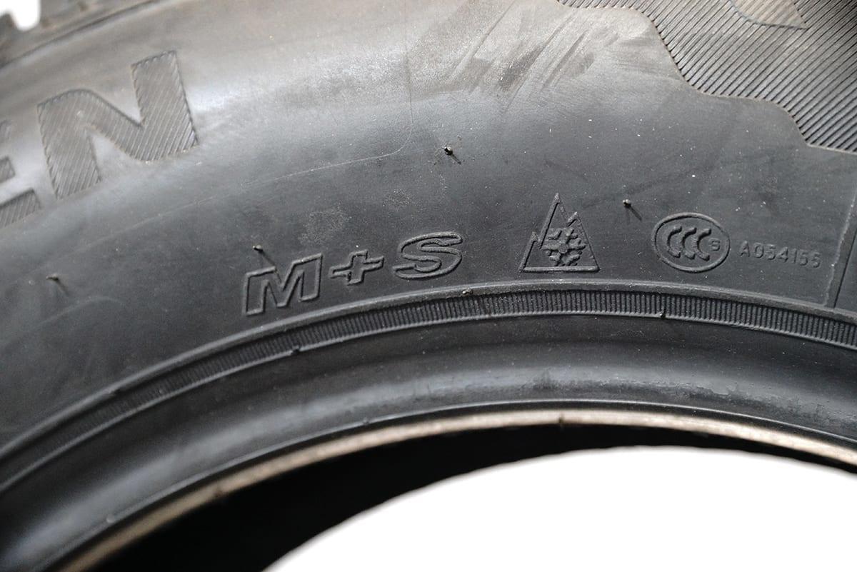NEXEN ネクセンタイヤ 大阪オートメッセ2018 N Fera SUR4G