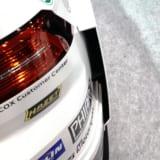 VW フォルクスワーゲン パサート PASSERT R-Line 大阪オートメッセ2018