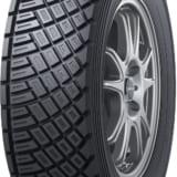 ラリー・ダートトライアル競技用タイヤ「DIREZZAディレッツァ 88Rハチハチアール」が発売