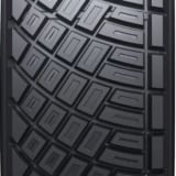 【画像】ラリー・ダートトライアル競技用タイヤ「DIREZZAディレッツァ 88Rハチハチアール」が発売