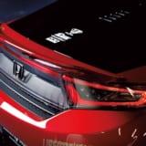 【画像】ホンダS660がNSXに大変身!「リバティーウォーク」が軽自動車用ボディキットへ参戦!