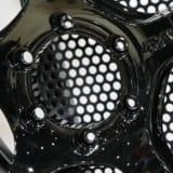 【画像】超超ジュラルミンベースの高性能アルミ鍛造ホイール『TE37 6061』デビュー【大阪オートメッセ2018】