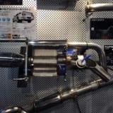 【画像】まだまだ現役!! 今後登場予定の気になるR32/R33/R34型スカイラインGT-R用のニュー パーツ