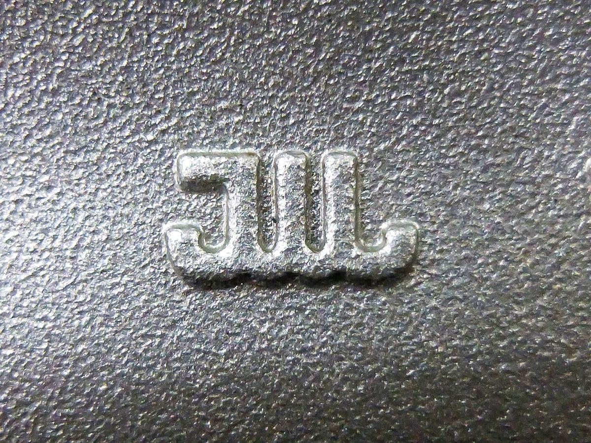 JAWA JWL VIA JIL ホイール 選び方 おすすめ