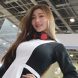 【画像】セクシーキャンギャルベストセレクト!【大阪オートメッセ2018】