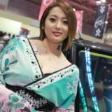 【画像】セクシーコンパニオン総集編【大阪オートメッセ2018】