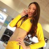 【画像】大阪のコンパニオンが超ハイレベル! フェロモン満開な超絶美人だけを厳選してみた【大阪オートメッセ2018】