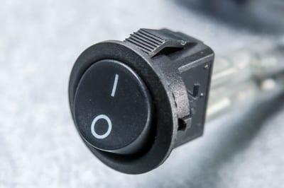 CEP コムエンタープライズ スライドドア 自動 ミニバン
