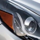 【画像】BM/BRレガシィへ、シーケンシャルウインカー搭載のヘッドライトが登場!
