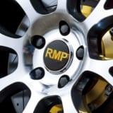 【画像】老舗がホンキで手がけた世界基準のデザインと安全性【RMP】