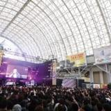 【画像】【第22回 大阪オートメッセ2018】がまもなく開催、さらにパワーアップした見どころ5つ