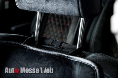 ベルフェデザイン、シートヒーター、おすすめ、シートヒーターBB、車