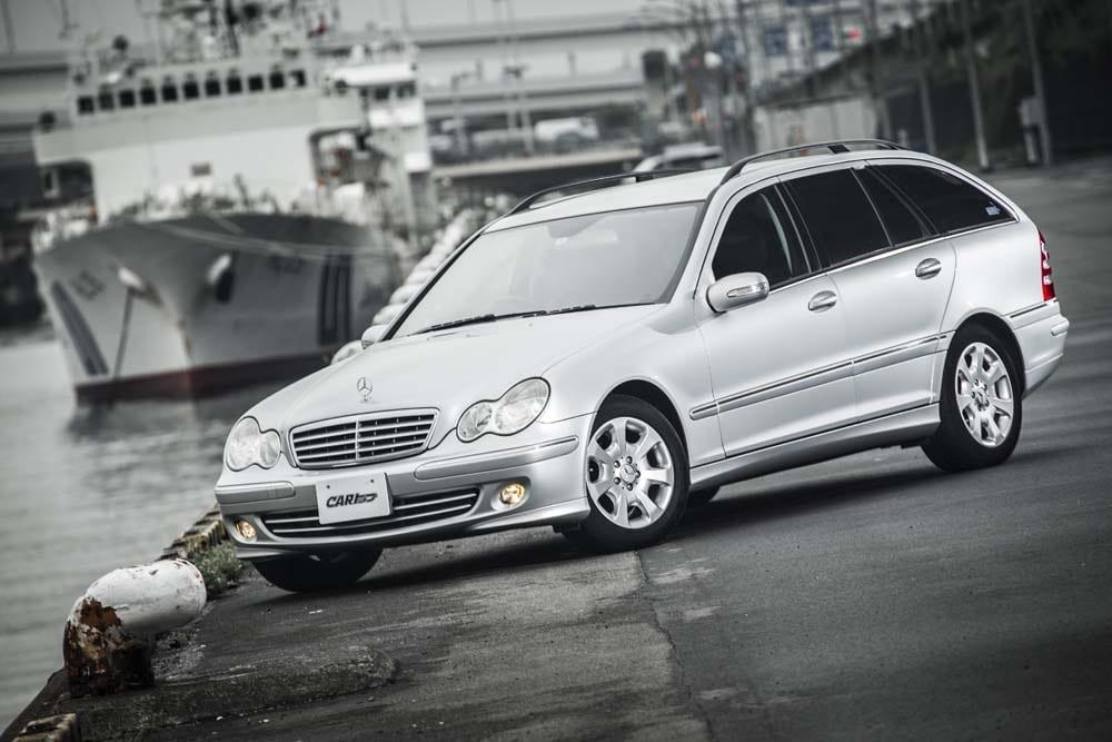 極上お値打ち名車、交通タイムス社、輸入車、お値打ち、おすすめ、中古車