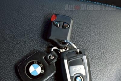 BMW M2、BC FOEGED RZ21 CENTER LOCK、Drive