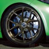 """【画像】「買い物ついでにサーキットでも走ろう」を可能にした小粋なハイパワー""""BMW M2″"""