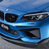 BMW M2、BMW M3、BMW M4、スタティ、ドルト、オートアズ