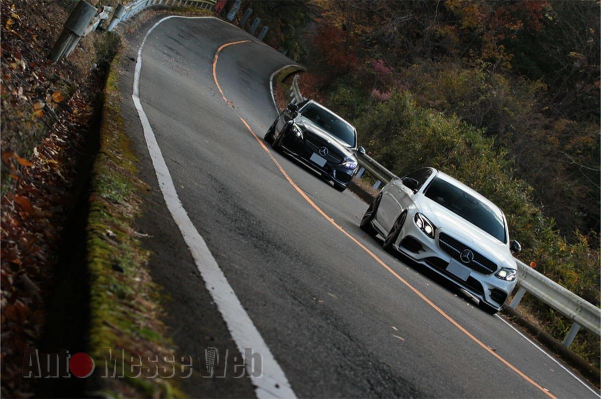 W213、E-class、Eクラス、benz、ベンツ、車高調、sdf
