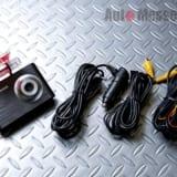 【画像】オートバックス専売のドライブレコーダーは、前後記録が可能でコストパフォーマンスも良し