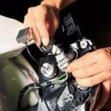 LXモード、バックアップデザイン、LEDターン&ハザードランプバルブキット、ウインカー、LED、レクサス、トヨタ