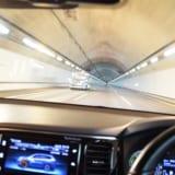 【画像】三菱「アウトランダーPHEV」の長距離燃費を1700km走行で徹底検証