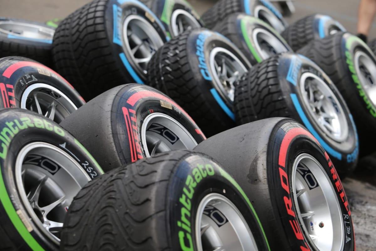 OZレーシング ホイール 工場 OZ RACING WHEEL