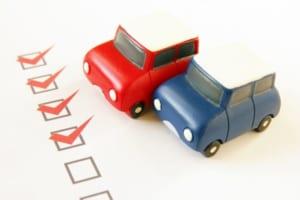 「次に購入予定の車やエンジンタイプは?」 プロトが調査結果を公表