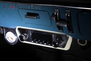古臭さがエエ感じの「オーディオユニット」 はネオクラユーザー待望の技ありデザイン