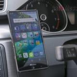 【画像】車内でも大活躍!! アメリカで大ブレイク中の「モバイルアクセサリー」が日本上陸へ
