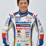 【画像】「SUPER GT」を戦う、レースクイーンとチーム&ドライバーの顔ぶれ【GT500編・その2】