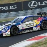 【画像】【SUPER GT 第1戦】GT500で速さをみせたNSX-GT、GT300は86 MCがバトルを制す
