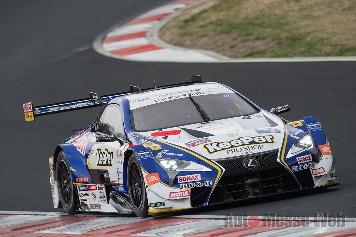 SUPER GT、スーパーGT、2018、レースクイーン、レースクィーン、キャンギャル、GT500