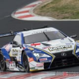 【画像】最高峰「SUPER GT」を戦う、レースクイーンとチーム&ドライバーの顔ぶれ【GT500編・その1】