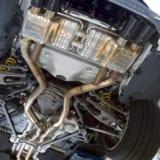 【画像】BMW M4の走りを変える正統派「ジャーマンチューニング」の実力とは