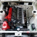 【画像】生産台数197台!排ガス規制で短命に終わった悲運のGT-R「KPGC110」