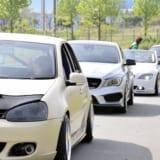 東京・お台場にてインポートカーが大集結 「af imp.スーパーカーニバル」開催へ