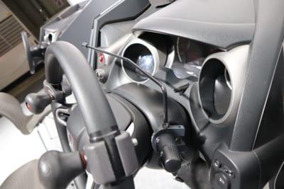 バリアフリー2018、honda、ホンダ、toyota、トヨタ、福祉車両、ガイドシンプレックス