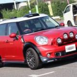 【画像】「輸入車カスタムの祭典」でインポートに精通するプロ集団が新作パーツ&デモカーを披露