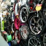 バンコクモーターショー、Bankok International Motor Show 2018