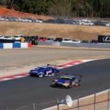 【画像】「SUPER GT」岡山国際サーキットを皮切りに2018シーズン開幕へ