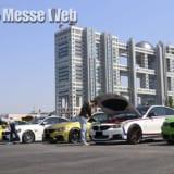 BMWカスタムの最新トレンド、此処にあり!! 「af imp.スーパーカーニバル2018 」出展ユーザーカーを全台公開