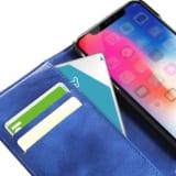 【画像】SUPER GT「日産4チーム」の手帳型iPhoneケースが発売へ