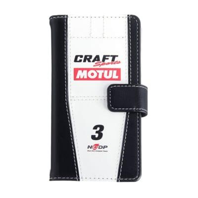 クロスオーバーエンターテイメント、スーパーGT、SUPER GT、MOTUL AUTECH GT-R、CRAFTSPORTS MOTUL GT-R、カルソニック IMPUL GT-R、フォーラムエンジニアリングADVAN GT-R、iphoneX、ケース