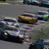 super gt、supergt2018、スーパーGT、観戦、見どころ、GT500、GT300、レースクイーン、子供