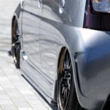 ダイハツ、エッセ、フィアット500、FIAT500、アバルト、695トリブートフェラーリ、MKファクトリー