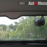 【画像】走るのが楽しくなる「ステアリング&遮光性アップアイテム」で車内は快適に♪