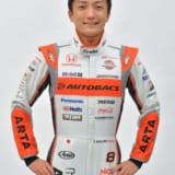 【画像】「SUPER GT」を戦う、レースクイーンとチーム&ドライバーの顔ぶれ【GT500編・その3】