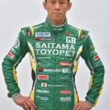 【画像】「SUPER GT」を戦う、レースクイーンとチーム&ドライバーの顔ぶれ【GT300編・その1】