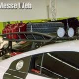 【画像】過激さではアチラが上手? 欧州のカスタムユーザーカー17台をぶった切り!